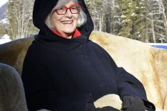 Elisabeth Schnell (2019)