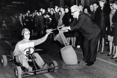 Go-Kart Rennen (1966)