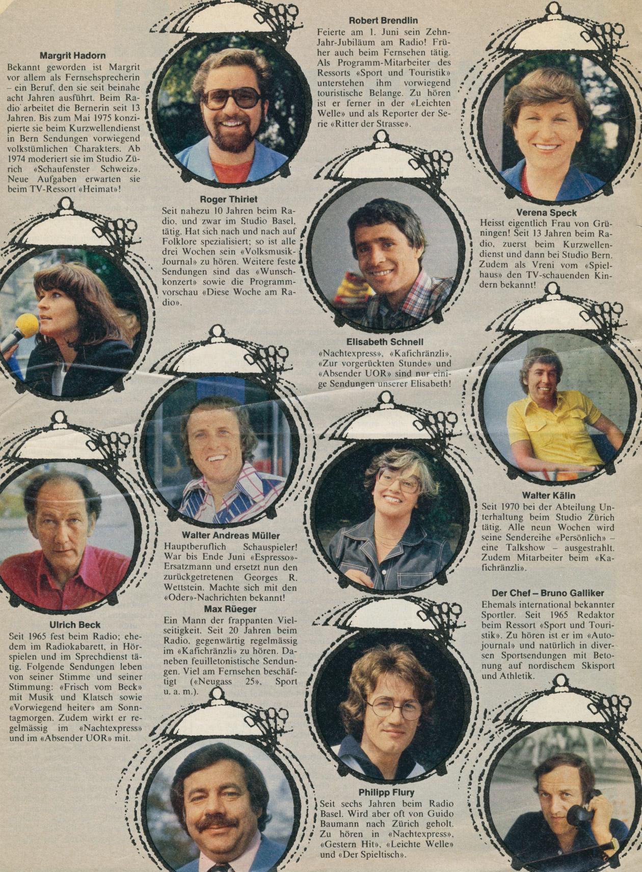 Tele (1976)