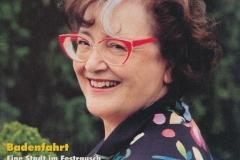 Elisabeth Schnell (1997)