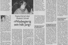 Der Sonntag (1984)