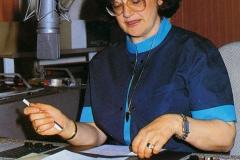 Elisabeth Schnell (1975)
