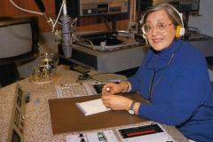 Elisabeth Schnell (1988)