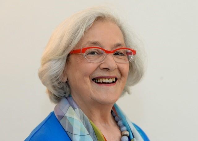 Ellen Schnell